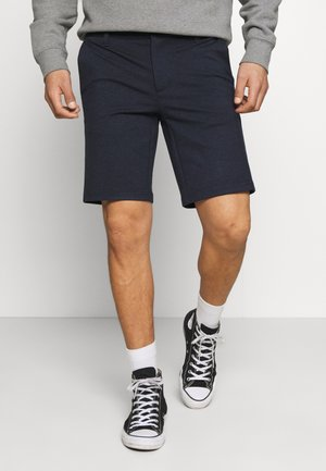 ONSMARK - Shorts - dress blues