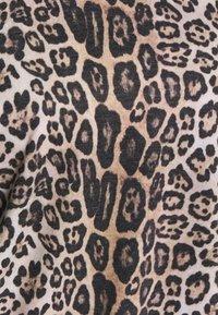 Onzie - BOYFRIEND  - Sweatshirt - leopard - 4