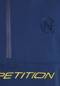 NAUTICA COMPETITION - STERN - Polo shirt - navy - 2