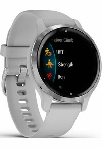 Garmin - Smartwatch - grau - 6