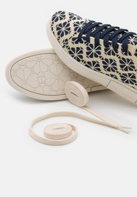 kate spade new york - LIFT - Sneakersy niskie - blazer blue - 6