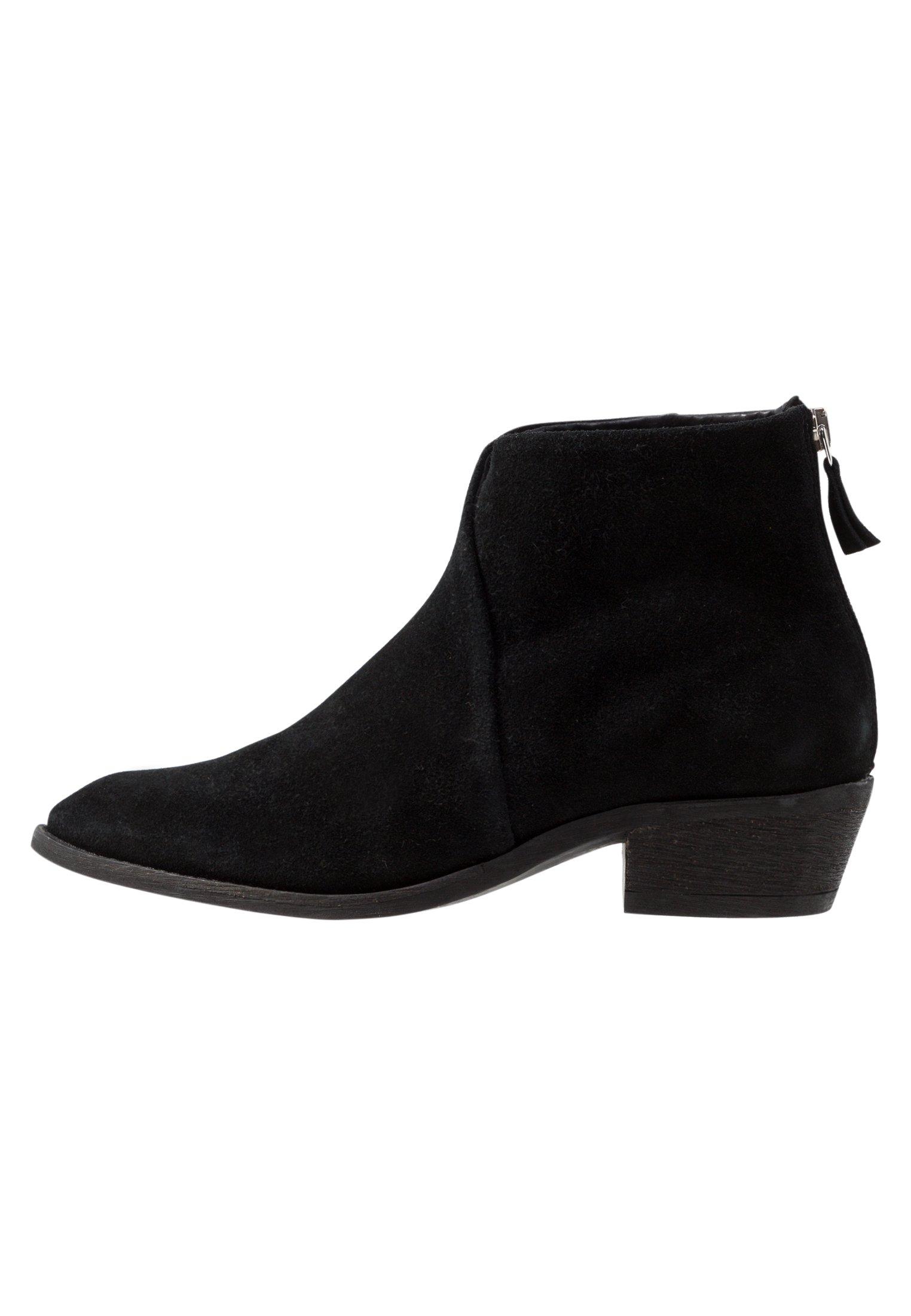 Damen SARA - Ankle Boot