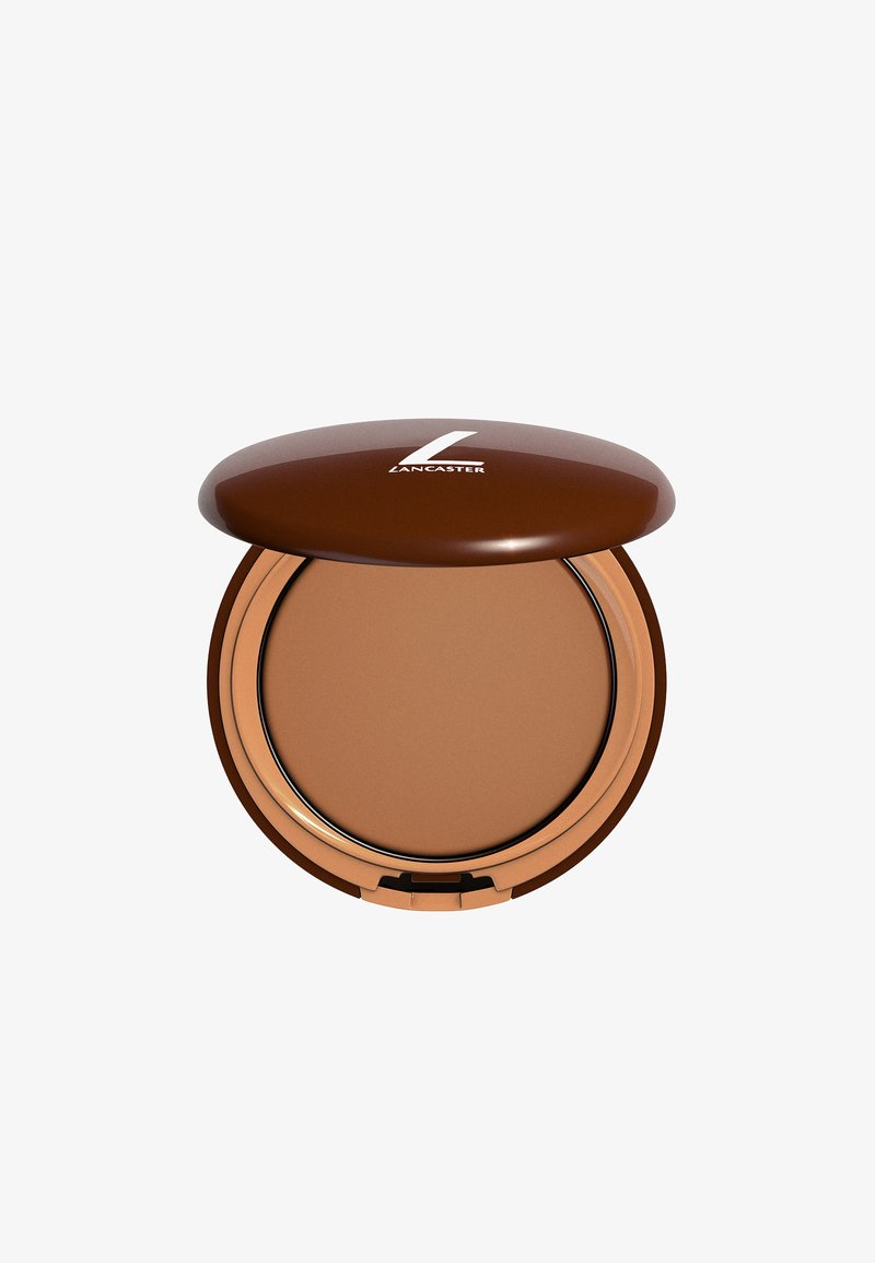 Lancaster Beauty - 365 COMPACT SPF 30 SHADE 2 - Powder - sunny