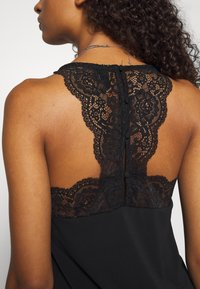 Vero Moda - VMANA  - Top - black