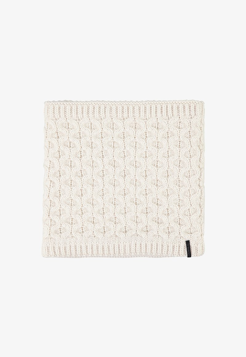 O'Neill - Scarf - powder white