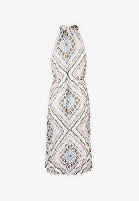 Oliver Bonas - Day dress - white - 1