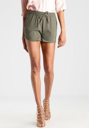 ONLTURNER - Shorts - kalamata