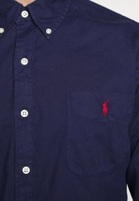 Polo Ralph Lauren - Shirt - boathouse navy - 4