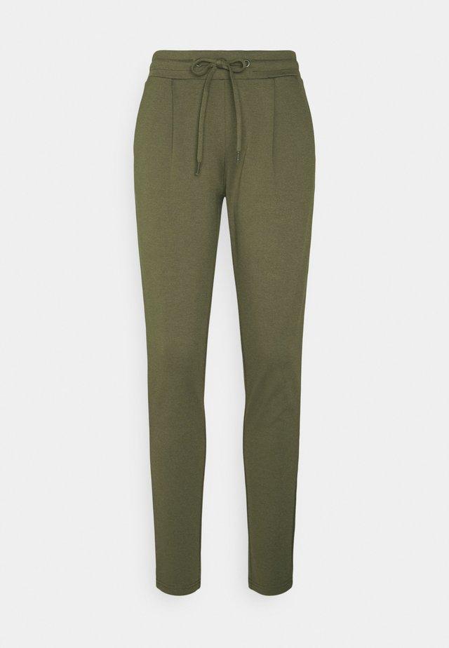 IHKATE - Pantalon classique - kalamata