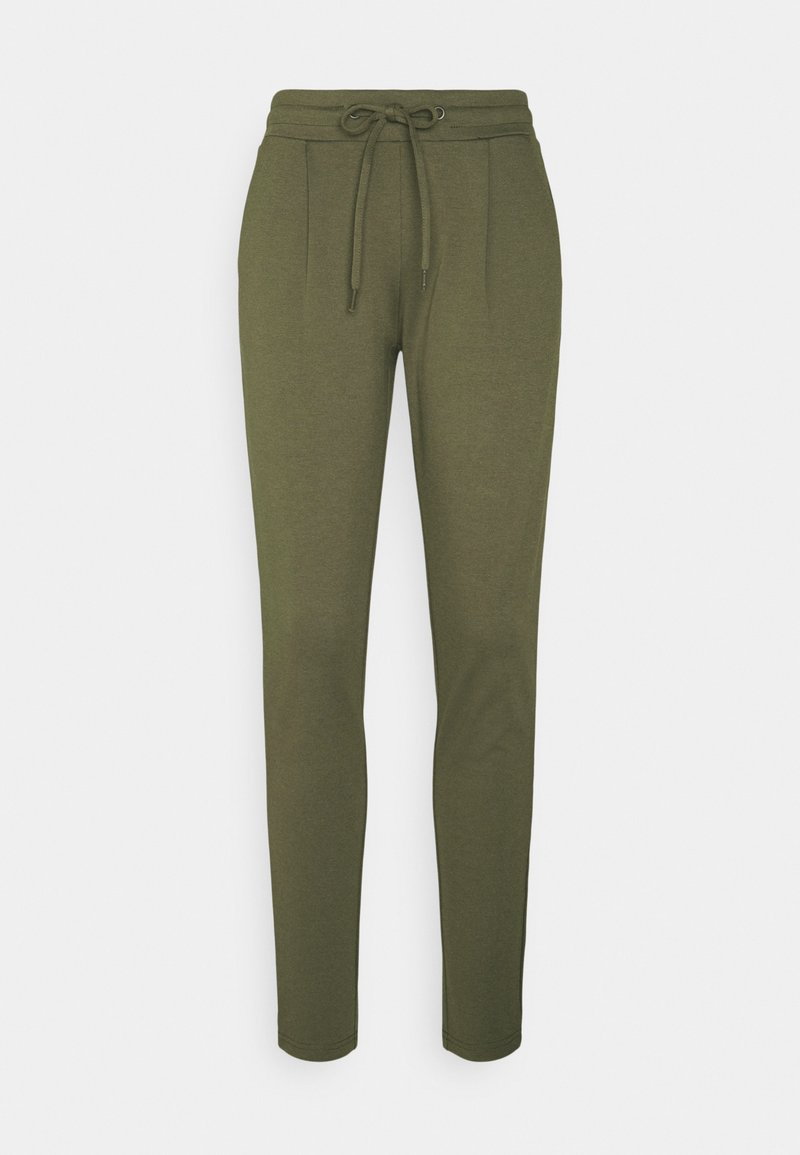 ICHI - IHKATE - Trousers - kalamata