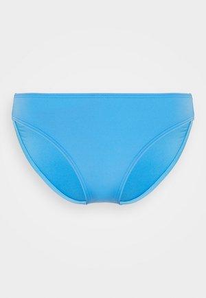 RITA BOTTOM - Braguita de bikini - zaffiro