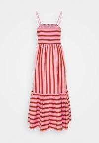 kate spade new york - CALAIS - Maxi dress - rosy carnation - 1