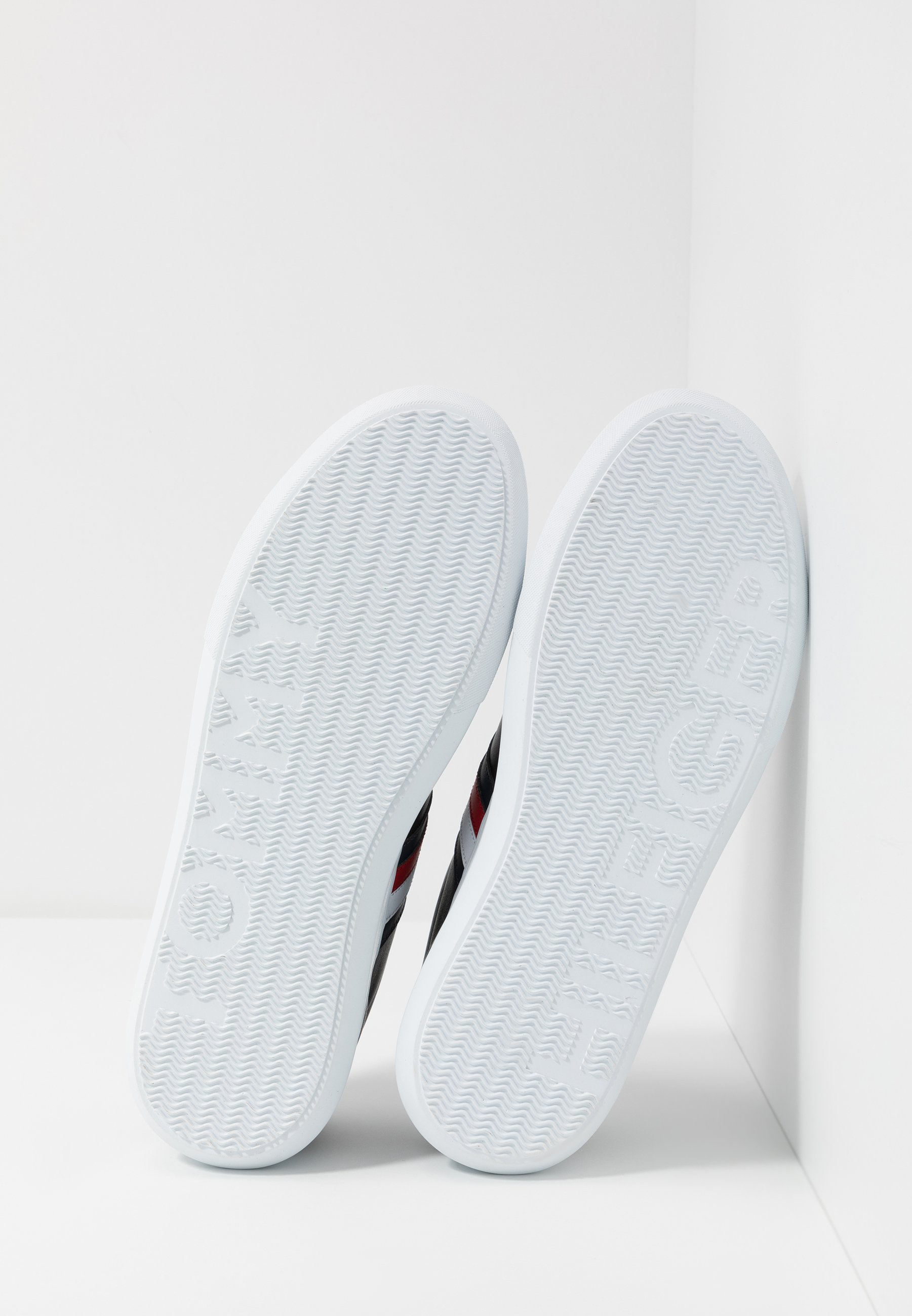 Homme ESSENTIAL CUPSOLE - Baskets basses