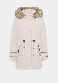 Lauren Ralph Lauren Petite - Down coat - birch - 6