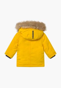 Staccato - Winter coat - yellow - 1