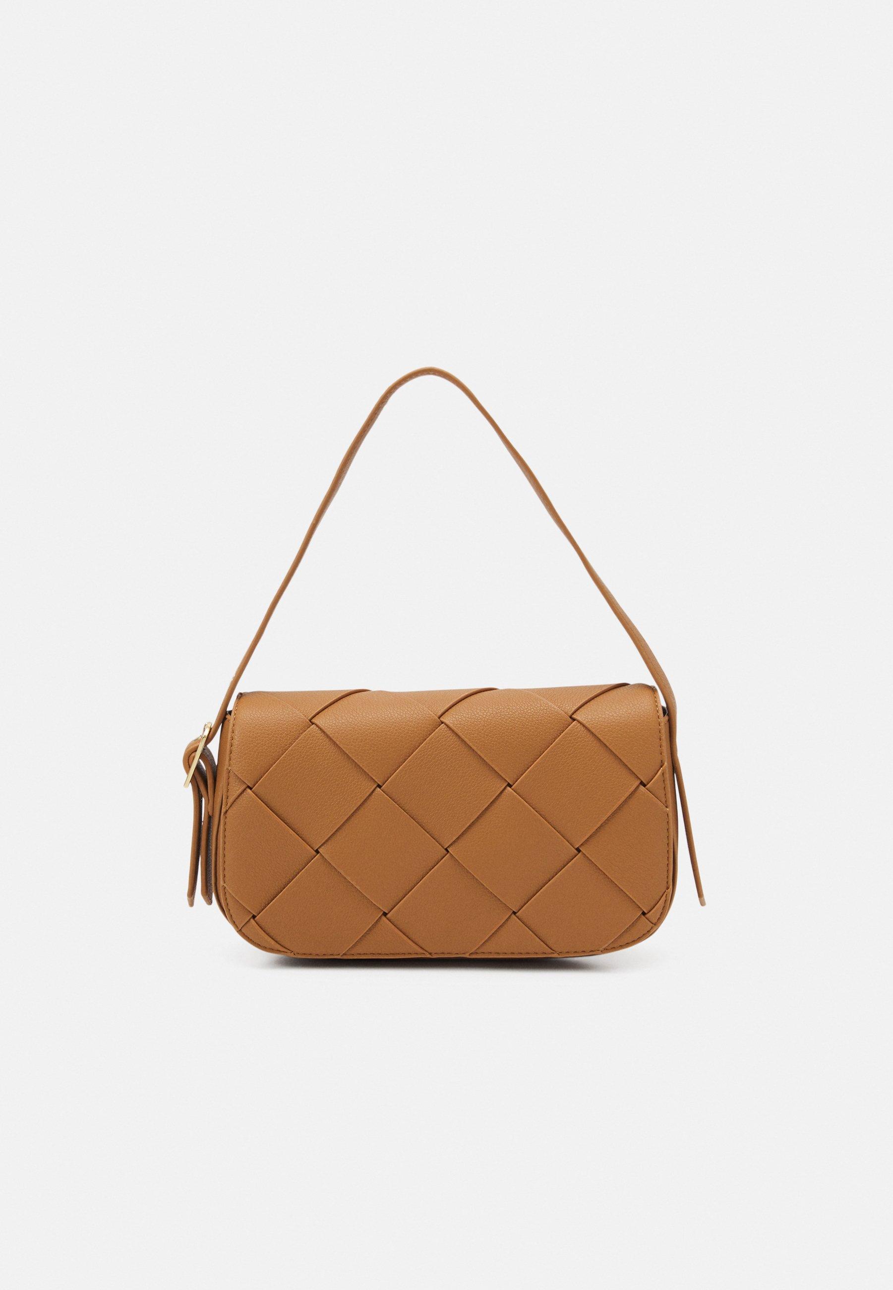 Women HARPER - Handbag