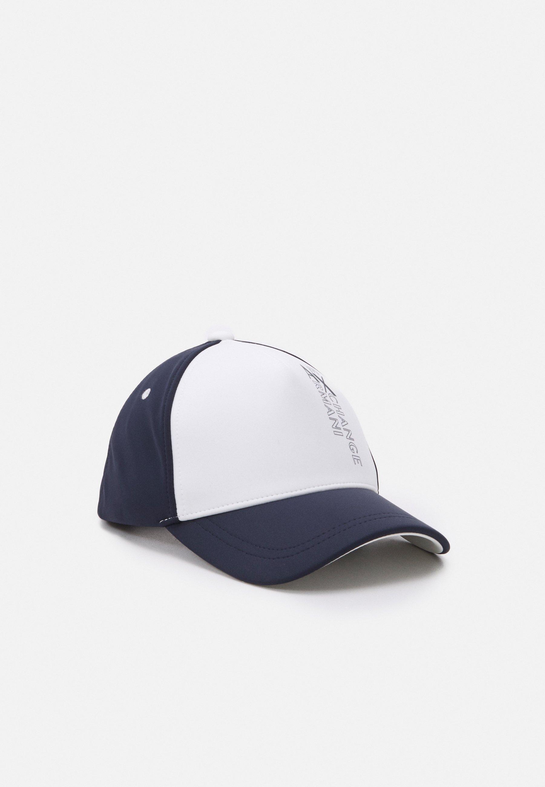 Homme BASEBALL HAT - Casquette