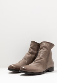 A.S.98 - TRY - Classic ankle boots - smoke - 2