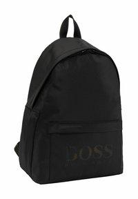 BOSS - MAGNLD - Rucksack - black - 2