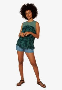 Protest - HALE - Blouse - green - 1