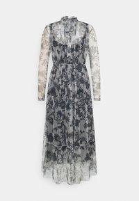 RIANI - Maxi dress - multicolour - 8