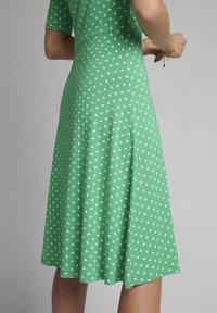 Nümph - Day dress - blarney - 3