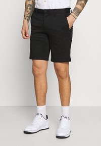 Only & Sons - ONSMARK - Shorts - black - 0