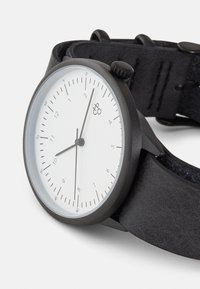 CHPO - HAROLD  - Horloge - black - 3