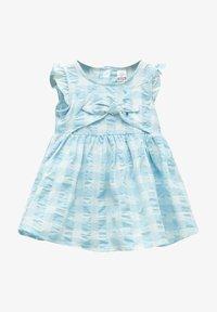 LC Waikiki - Day dress - blue - 0