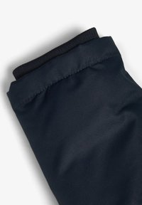 Name it - Down jacket - dark sapphire - 3