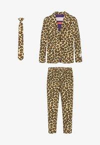 OppoSuits - Suit - multi-coloured - 0