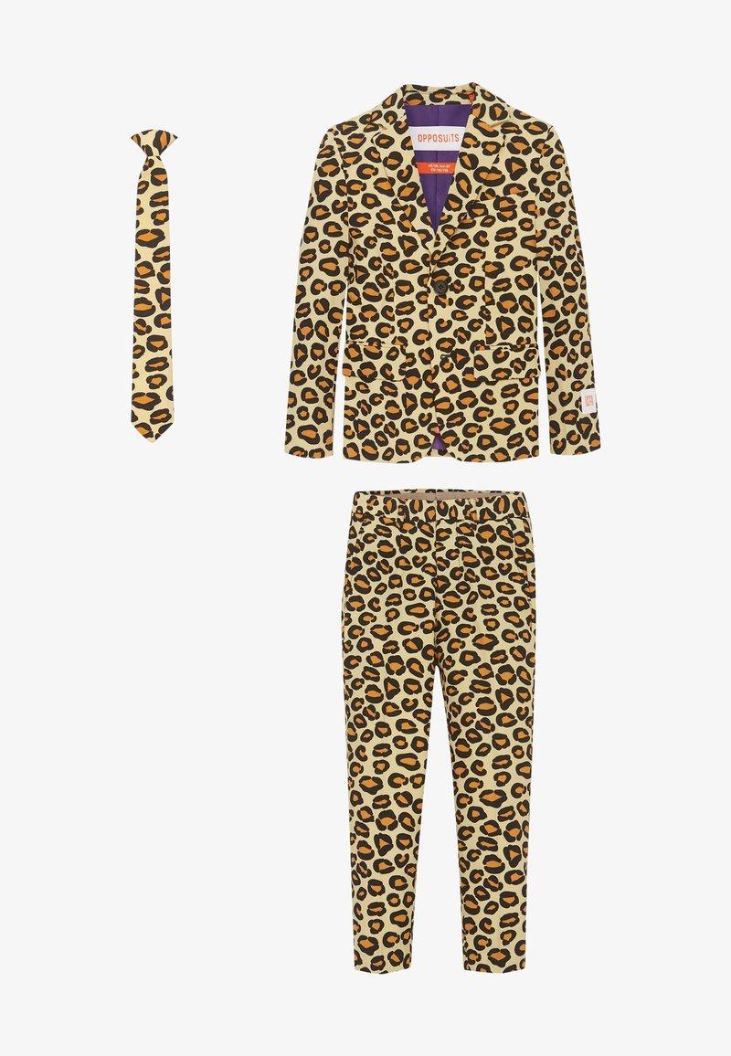 OppoSuits - Suit - multi-coloured