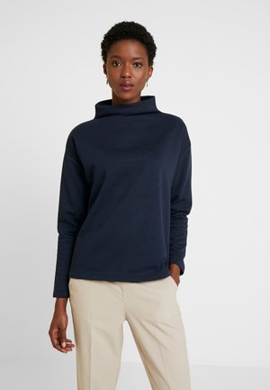KAJAMY - Sweatshirt - midnight marine