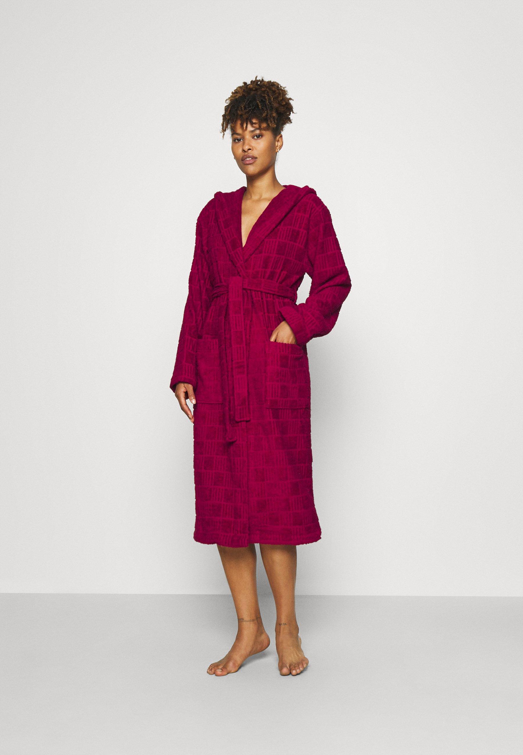 Women TALIS - Dressing gown