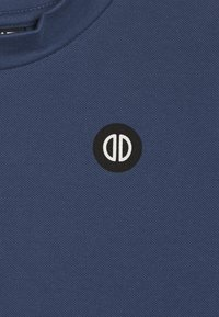 D-XEL - GLOVER - Polo shirt - blue - 4