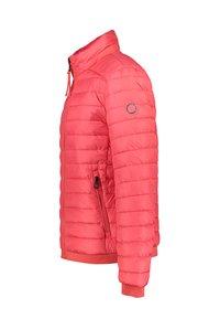 LERROS - Winter jacket - orange - 1