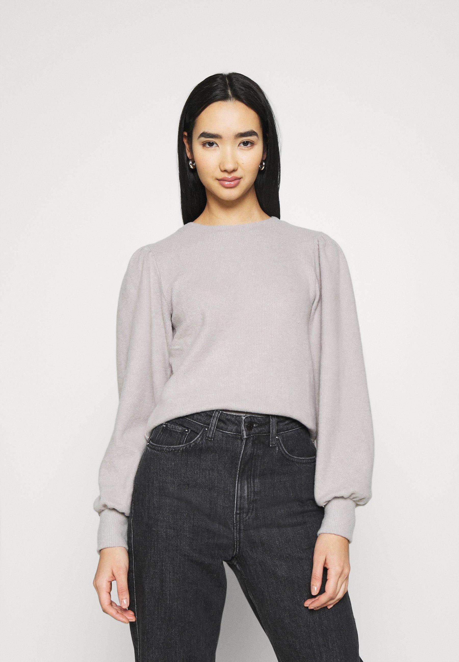 Femme ASLI - Pullover