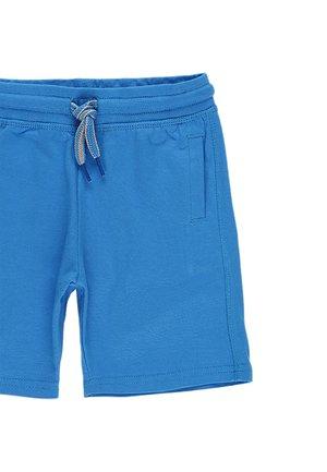 Shorts - baltic