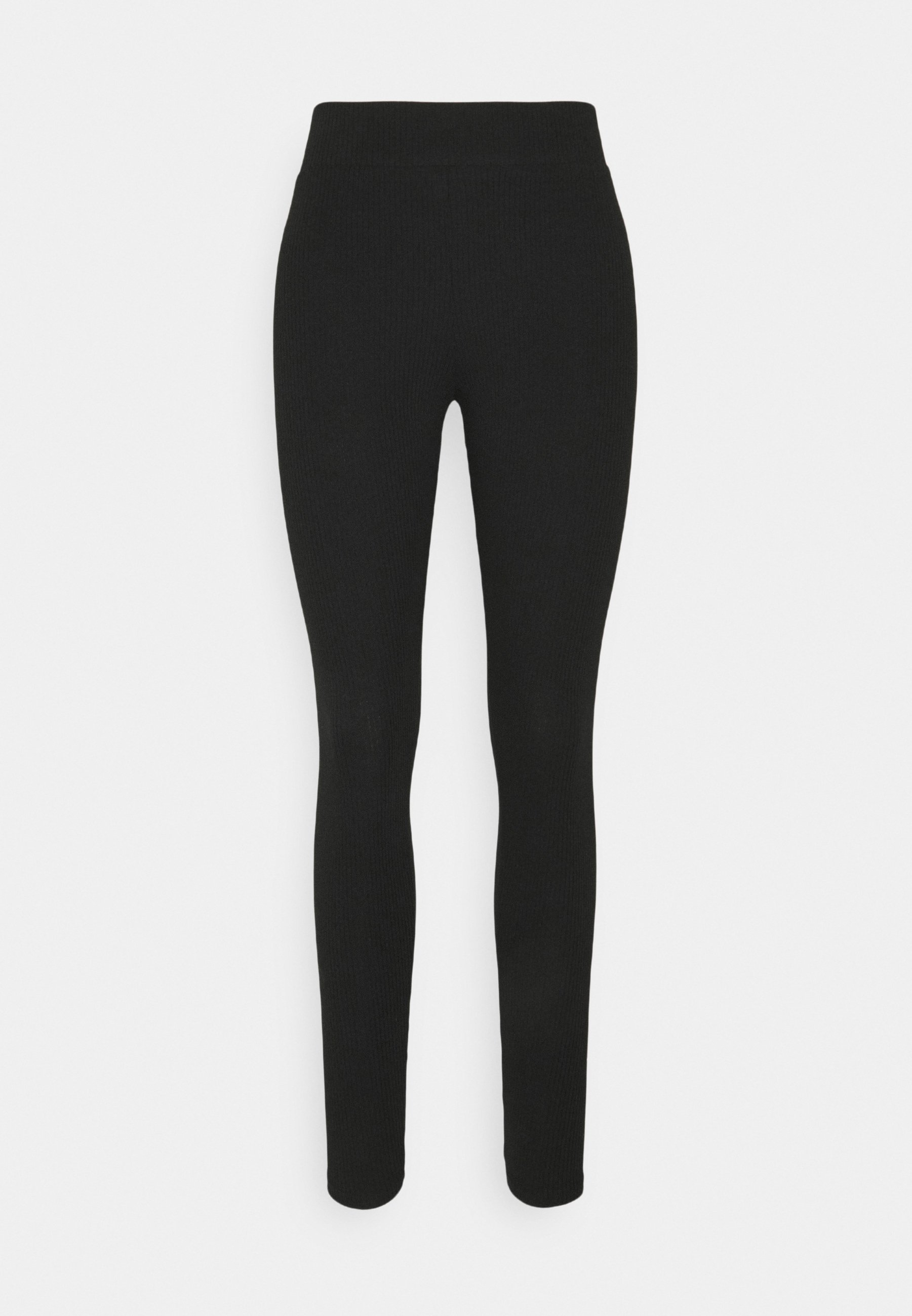 Women ONLMADISON - Leggings - Trousers