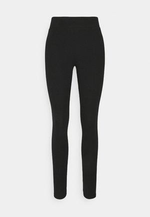 ONLMADISON - Leggings - black