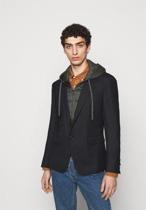 HAVARD - Blazer jacket - dark blue
