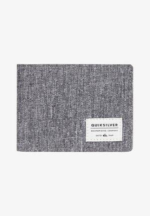 VINTAGE  - Wallet - light grey heather