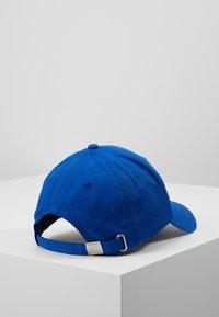 Tommy Hilfiger - Cap - blue - 2