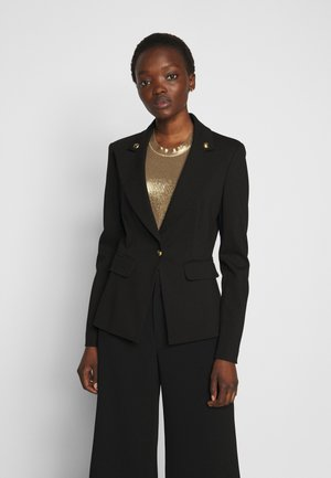 ERMANNO JACKET - Blazer - black