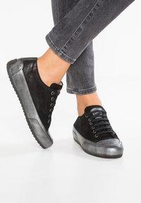 Candice Cooper - ROCK 02 - Sneakers - nero - 0