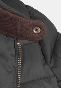 Blendshe - CORA - Winter jacket - phantom grey - 6