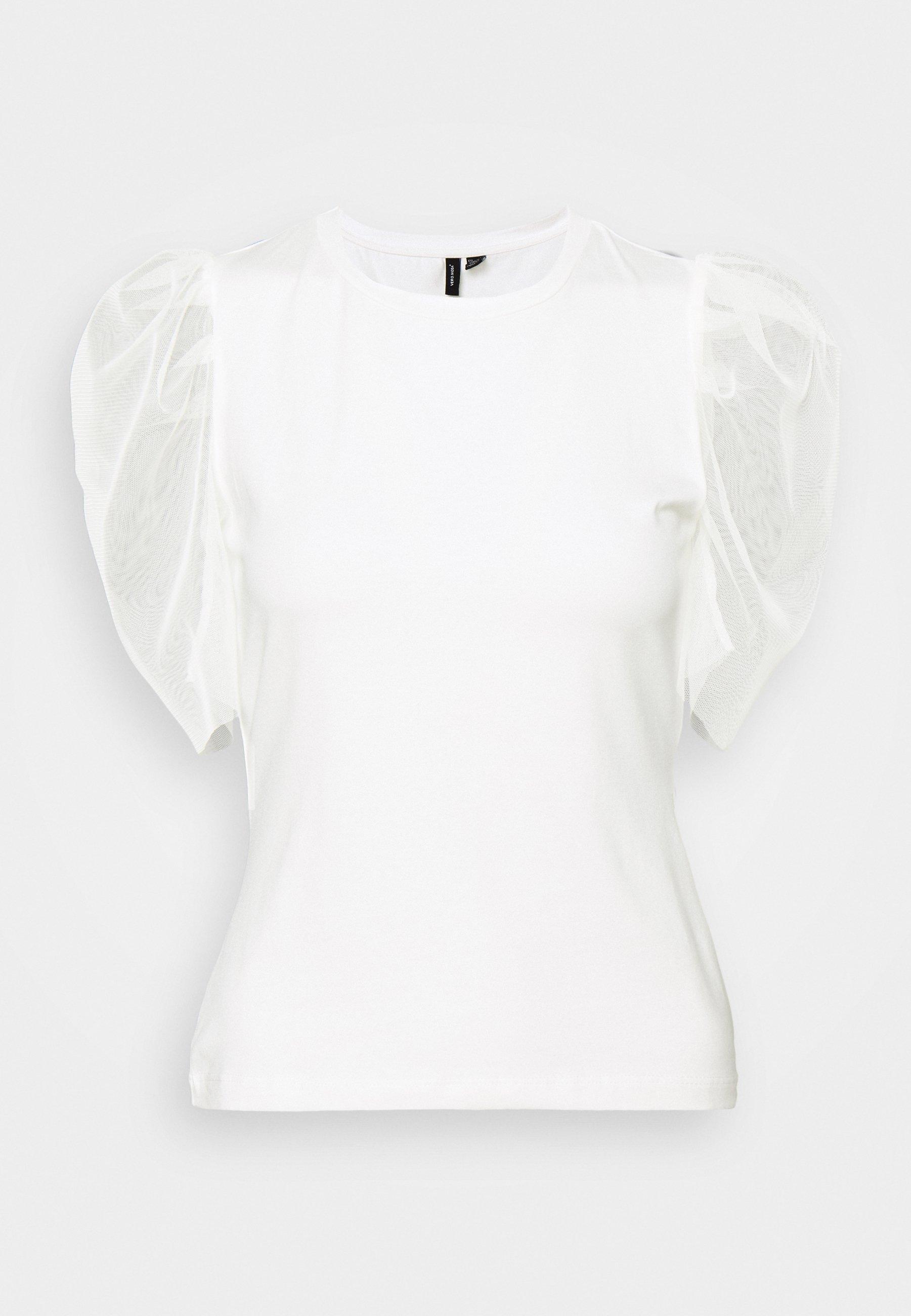 Women VMPANDA - Print T-shirt