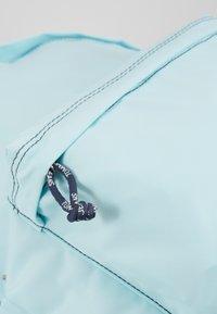 Tommy Jeans - TJM CAMPUS  BACKPACK - Rucksack - blue - 5