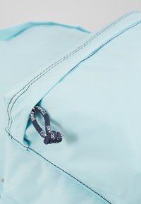 Tommy Jeans - TJM CAMPUS  BACKPACK - Mochila - blue - 5