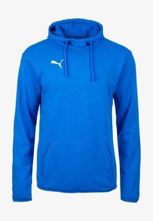 LIGA - Hoodie - blue